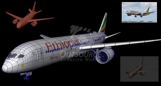 Boing 787.JPG
